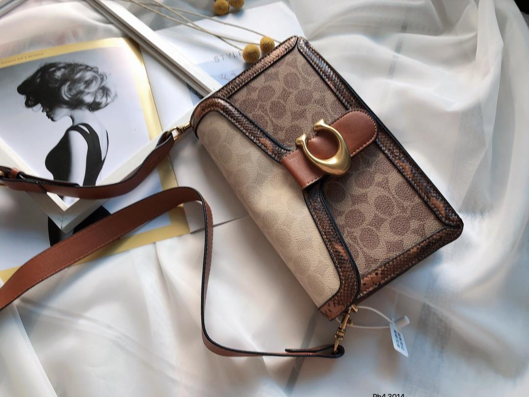 diseñador de las mujeres de los bolsos mujeres del diseñador bolsas de diseñador bolso de las mujeres bolsos para mujer de la moda bolsas bolso crossbody bolsos del monedero de la cartera NB644