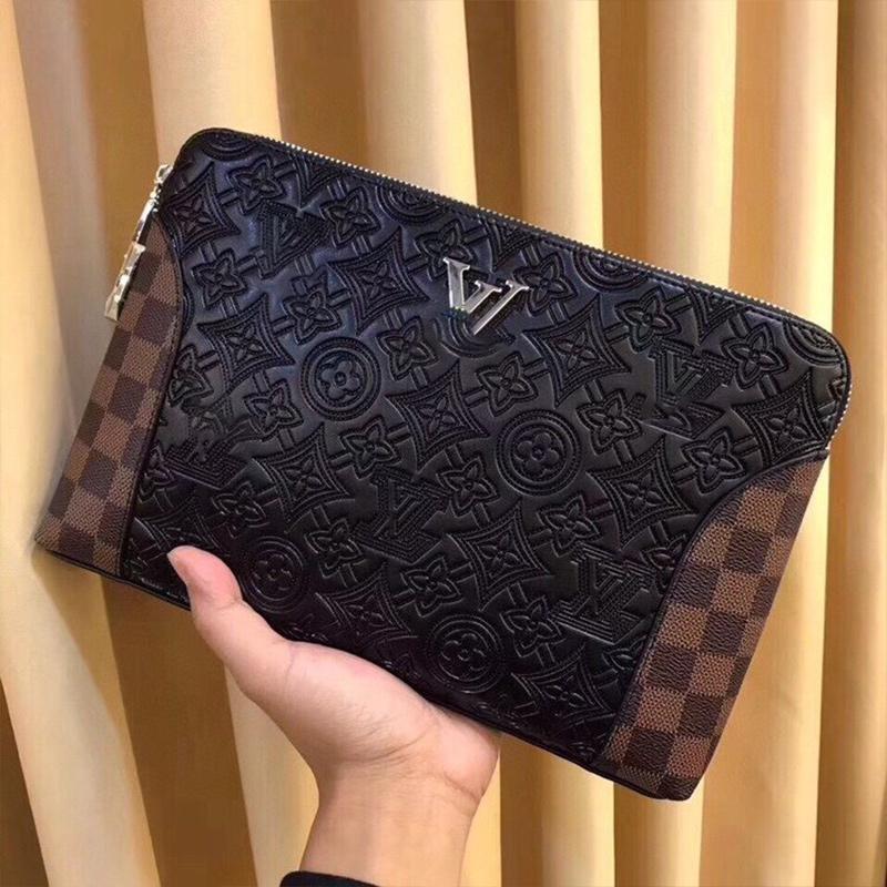 Tasarımcı çanta Özlü Klasik Çanta Tasarımcı Messenger Çanta Güzel Ve Mizaç Otantik Ve Moda Çanta Boyut 28cmX18cmX3cm