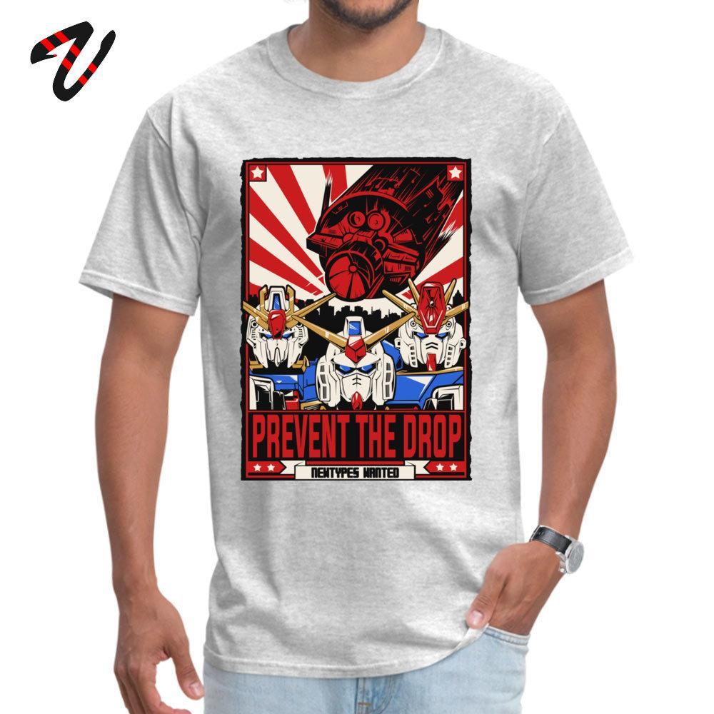 Индивидуальные Предотвращение падения Дизайн World Of Tanks Hiphop Summer Fall Топы Тис Популярные O-образным вырезом хлопка футболки мужские футболки