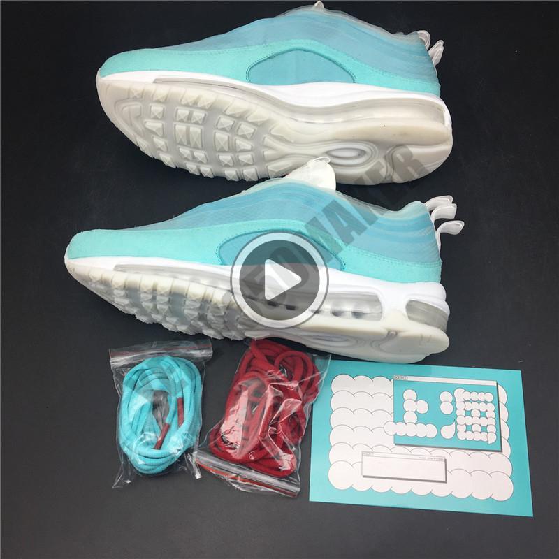 SH Kaleidoscope Xangai multicamadas limite de tênis manchas Homens Mulheres instrutor Moda Sports Sneakers Cl1508-400 Tamanho 36-45 7A55