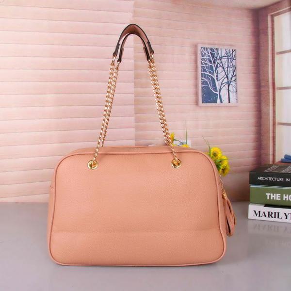 Limited edition handbag Best shoulder bag Leather handbag Fashion Cross bag