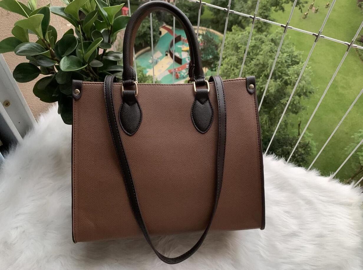 2019 casuale borsa donne di modo sacchetti di mano della signora mini borsa cadaveri trasversali borse a spalla borsa di alta qualità PU Borse Cellulare Tote