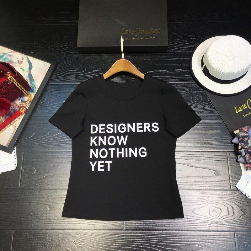 Designer Frauen Sportswear Frauen zweiteilige Outfits Designer das neue Auflistung bester Favorit Freie Verschiffen empfehlen beiläufige charmHCFC