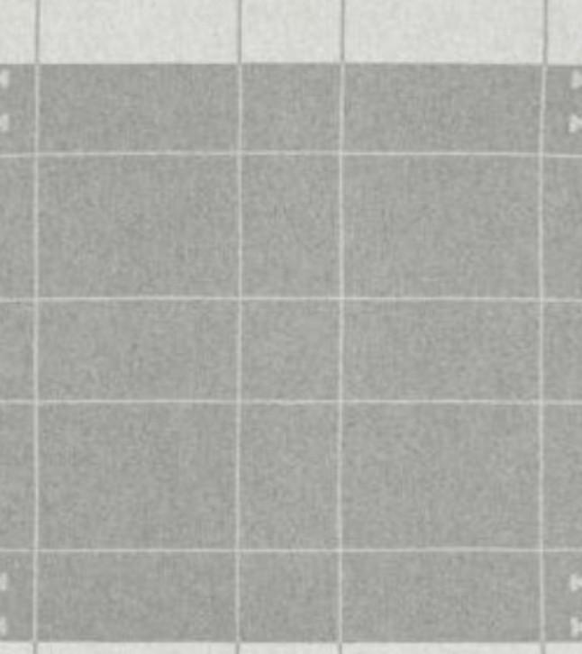 غطاء إلكتروني لينة وشاح من الصوف شال المحمولة دافئ منقوشة سرير الصوف الربيع الخريف المرأة رمي البطانيات المنسوجات البيتية