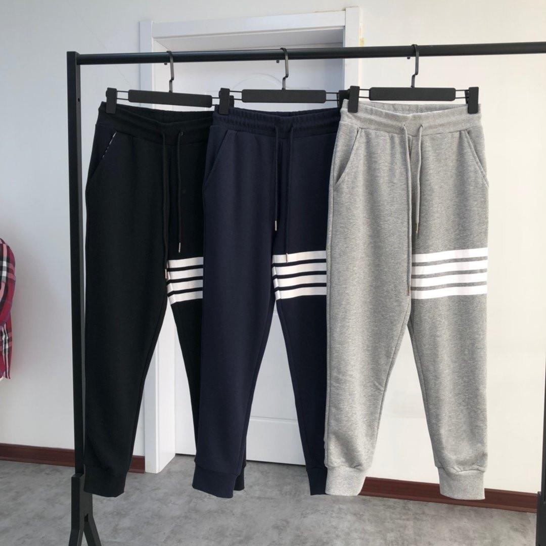 Classic sudore casuale 34785B Classic casuale sudore 34785B sport pantaloni pantaloni sportivi