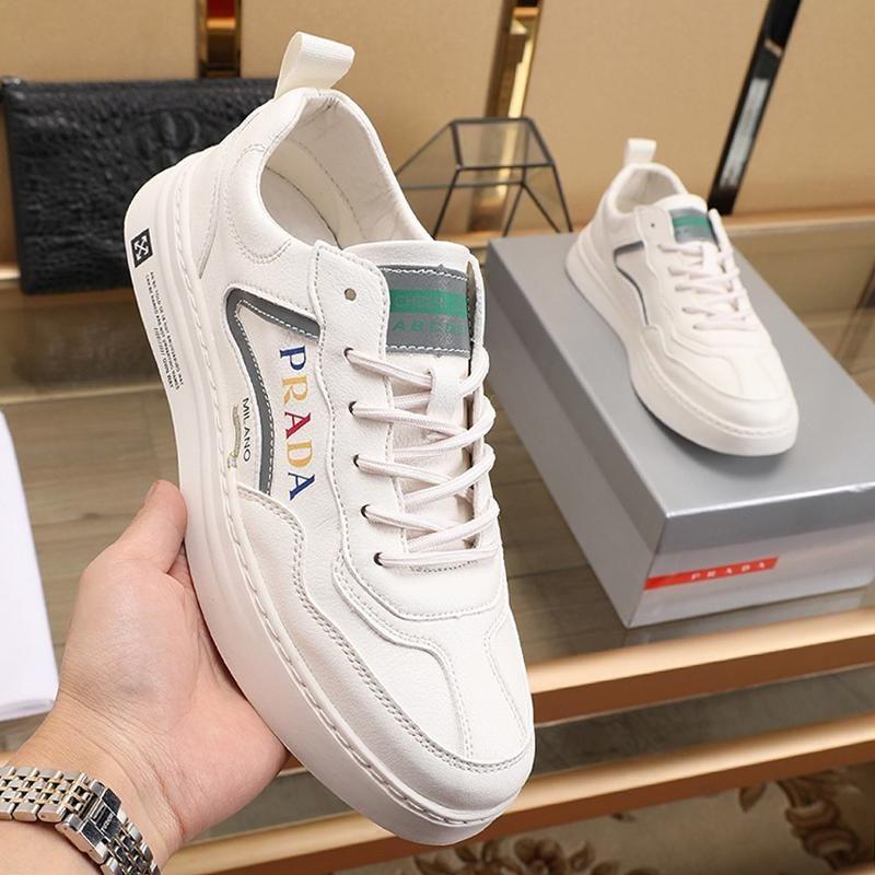 Nueva Mens de la llegada zapatos transpirables de alta calidad de la manera de la vendimia Footwears zapatillas Lunkal encaje -Up top Zapatos Casual Male Nave de la gota