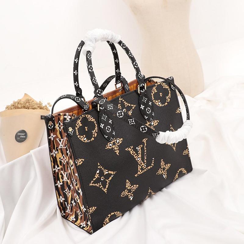 New Riefsaw das mulheres Grande Capacidade Mensageiro Bolsas Crossbody Bag Womens Luxury Designer Leather Bag Top Handle Totes Lady Messenger Bags