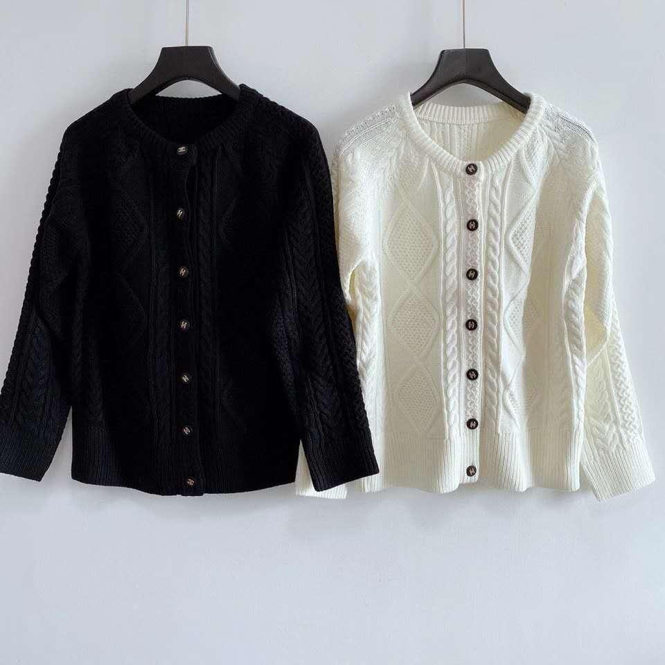 1121 2019 suéter de otoño de manga larga con cuello redondo carta de cartas de la marca del mismo estilo de la moda de fiesta de la moda de la moda de la moda de la ropa de lujo