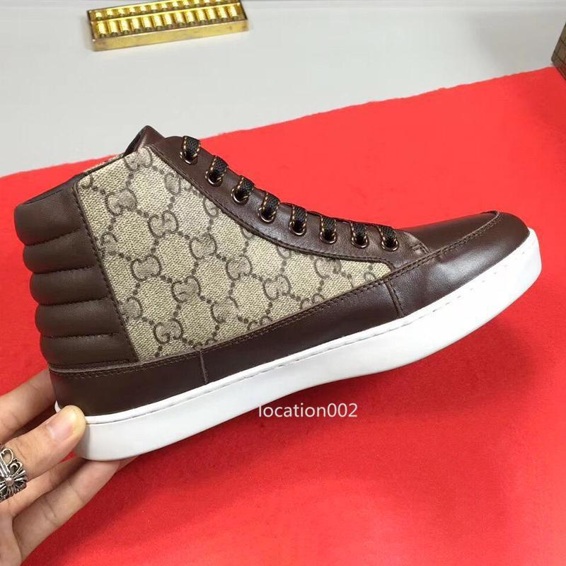 mens extra wide high top sneakers
