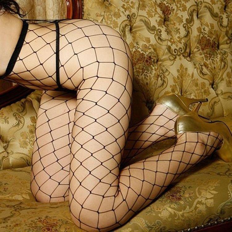 super-seta collant intimo ultra-sottile super sexy della maglia stockingsSilk calze stockingspantyhose maglia ultra-sottile calze sexy biancher