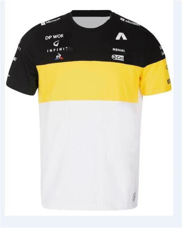 2020 رينو ركوب الرجال سترة قميص الصيف بأكمام طويلة على الطرق الوعرة دراجة نارية الملابس على الطرق الوعرة قميص TLD-018 انخفاض سرعة