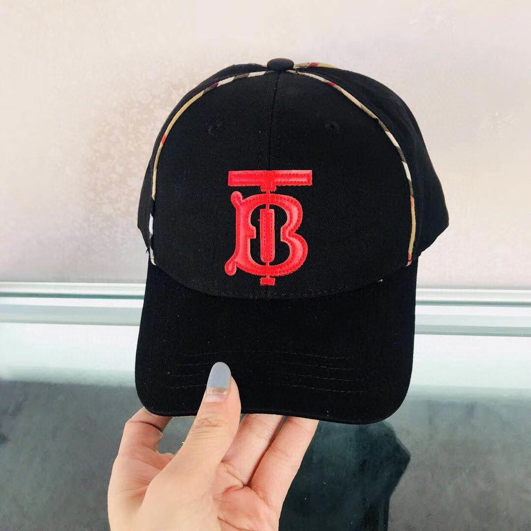 çizgili kaliteli şapka katlama olan erkekler ve kadınlar için klasik tasarımcı moda şapkalar S1 göndermek için açık spor özgür