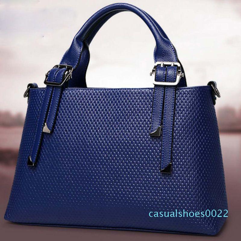 Europe 2018 women bags handbag Famous designer handbags Ladies handbag Fashion tote bag women's shop bags backpack 23 c22