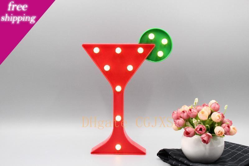 Netter Indoor Crown Led-Nachtlicht-warme weißes Licht für Mädchen-Tabellen-Schreibtisch-Nacht Schlafzimmer Nachttischlampe