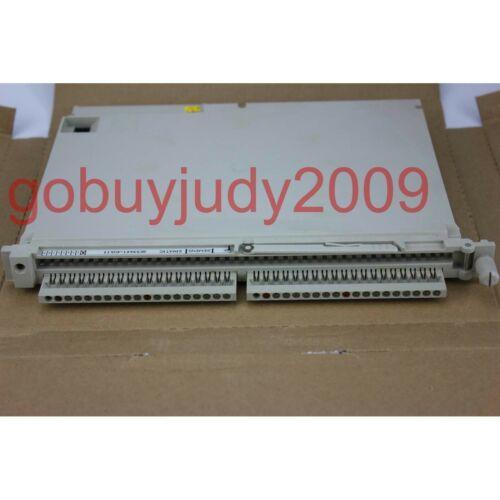 la entrega rápida de aseguramiento de 1PC estrenar Siemens 6ES5441-4UA11 Calidad