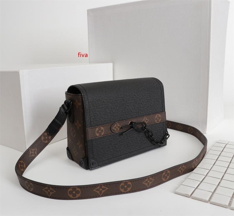 Ücretsiz kargo sıcak 2020 yeni Messenger Çanta Omuz Çantası kadın moda zinciri çanta kadınlar favori mükemmel küçük Paket1 # 515 yıldız