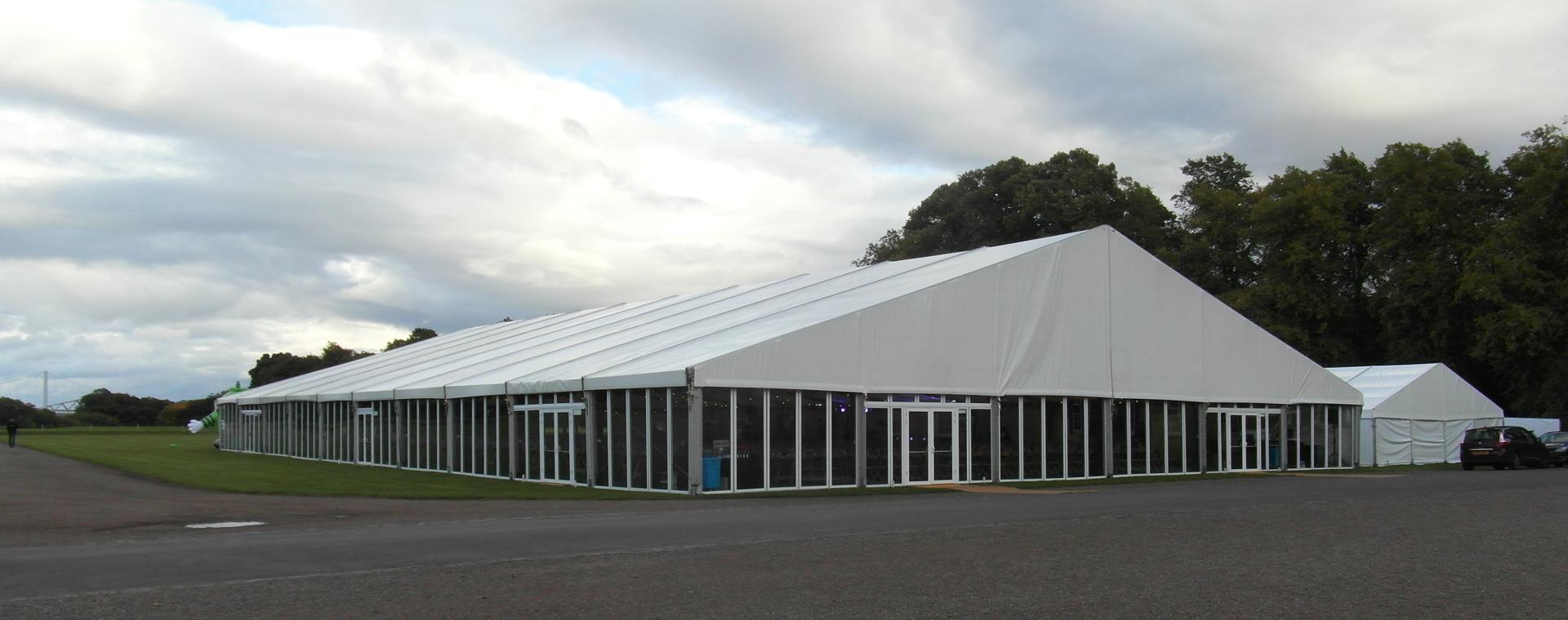 оптовый большой алюминиевый заказ концерт на открытом воздухе каркасного палатки