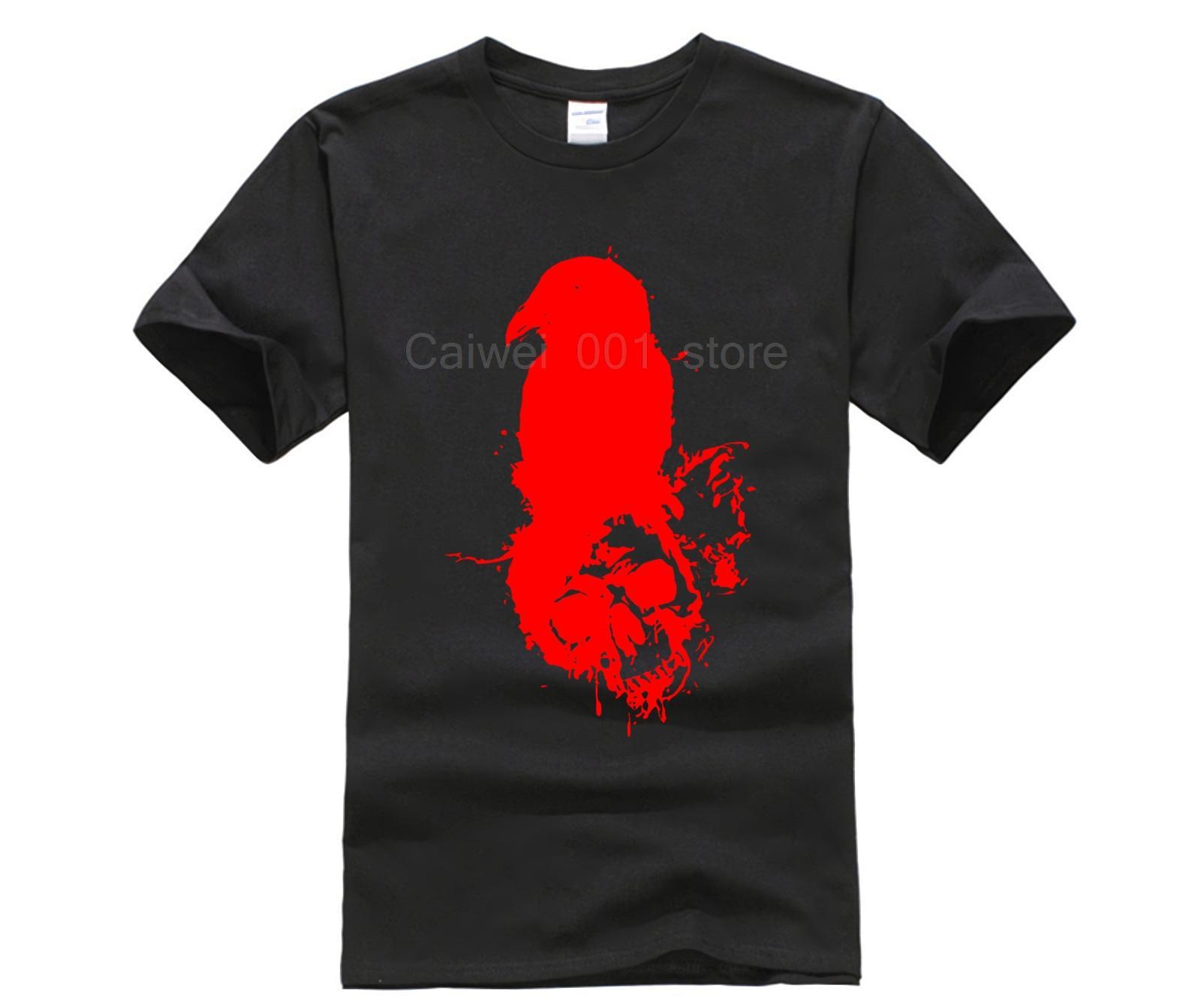 Erkekler Tişörtlü Karikatür Fun Yaz yeni kısa moda gençlik hip hop erkekler büyük beden Trendy Yaratıcı Grafik Tişörtlü En kollu