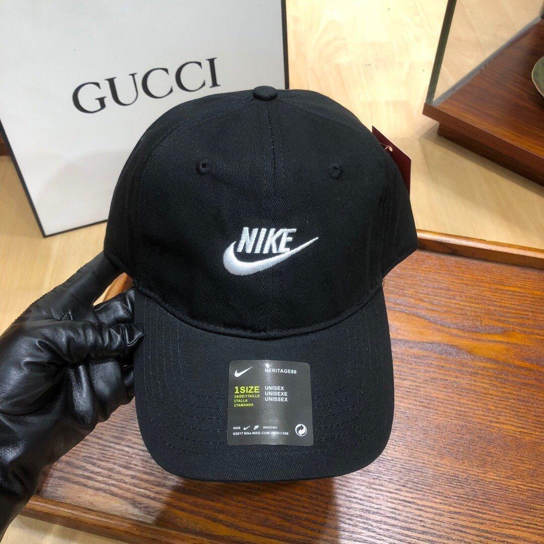 2020 pommeaux de qualité casquette de baseball casquettes chapeaux casaul nouveaux hommes de LZGT