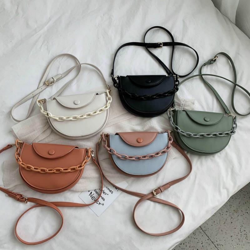 Kontrast Reise Frauen Schultermode Hochwertige PU Bag Frauen Farbe Designer Handtasche Leder Messenger Tote # 40 Tlivh
