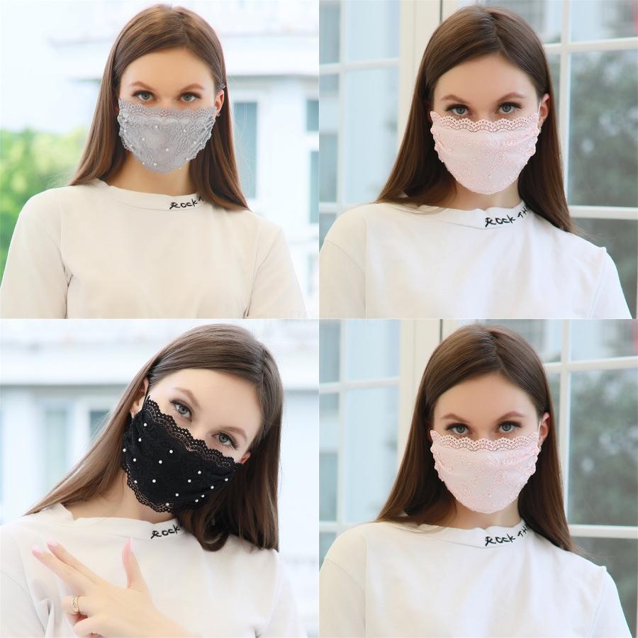Маска для лица с помощью кнопки Заставки леопардовой Wide Hairband взрослых женщин резинок аксессуары # 779