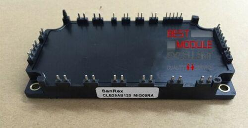 1PCS SanRex CLB25AB120 блок питания NEW 100% гарантия качества