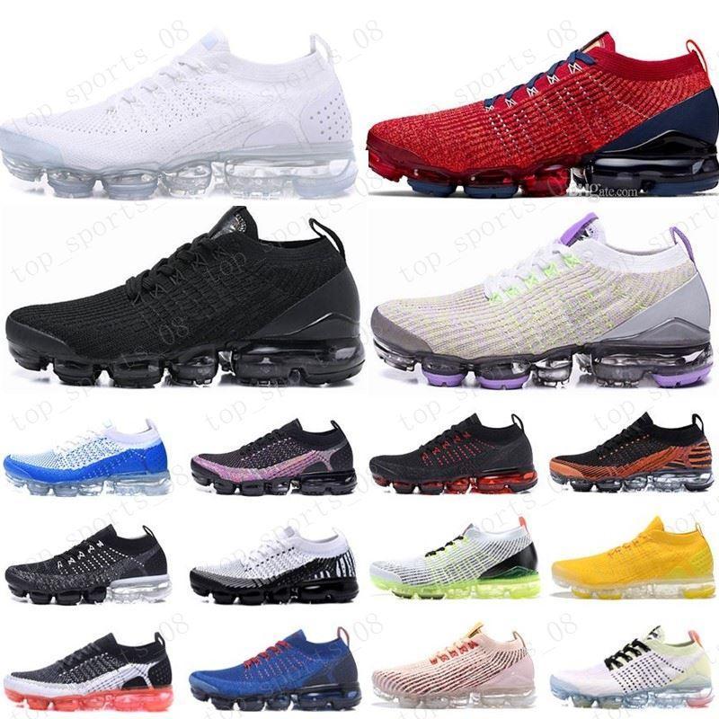 حار 2.0 3.0 الاحذية بارد رمادي النمر فولت الأرجواني رجل المدربين النساء مصمم وسادة أحذية رياضية أحذية رياضية الحجم 5.5-12
