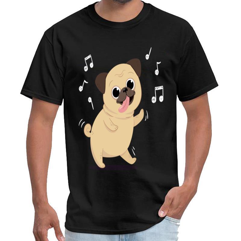 Personalizado baile barro amasado feliz con estilo dibujado a mano de seda sik camiseta masculina femenina timothee Chalamet camiseta 3XL 4XL 5XL tapa del estallido del te