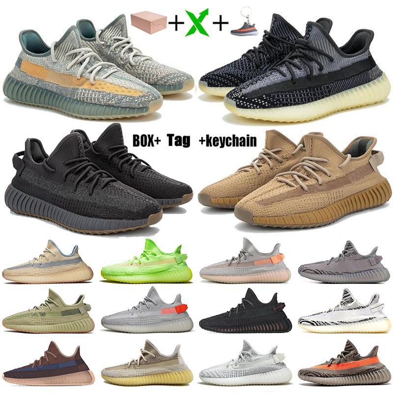 أحذية adidas yeezy boost 350 stock x kanye west حجم 13 إمرأة رجل الاحذية yecher israfil الكبريت asriel الذيل ضوء eliada abez cinder عاكس المدربين رياضية