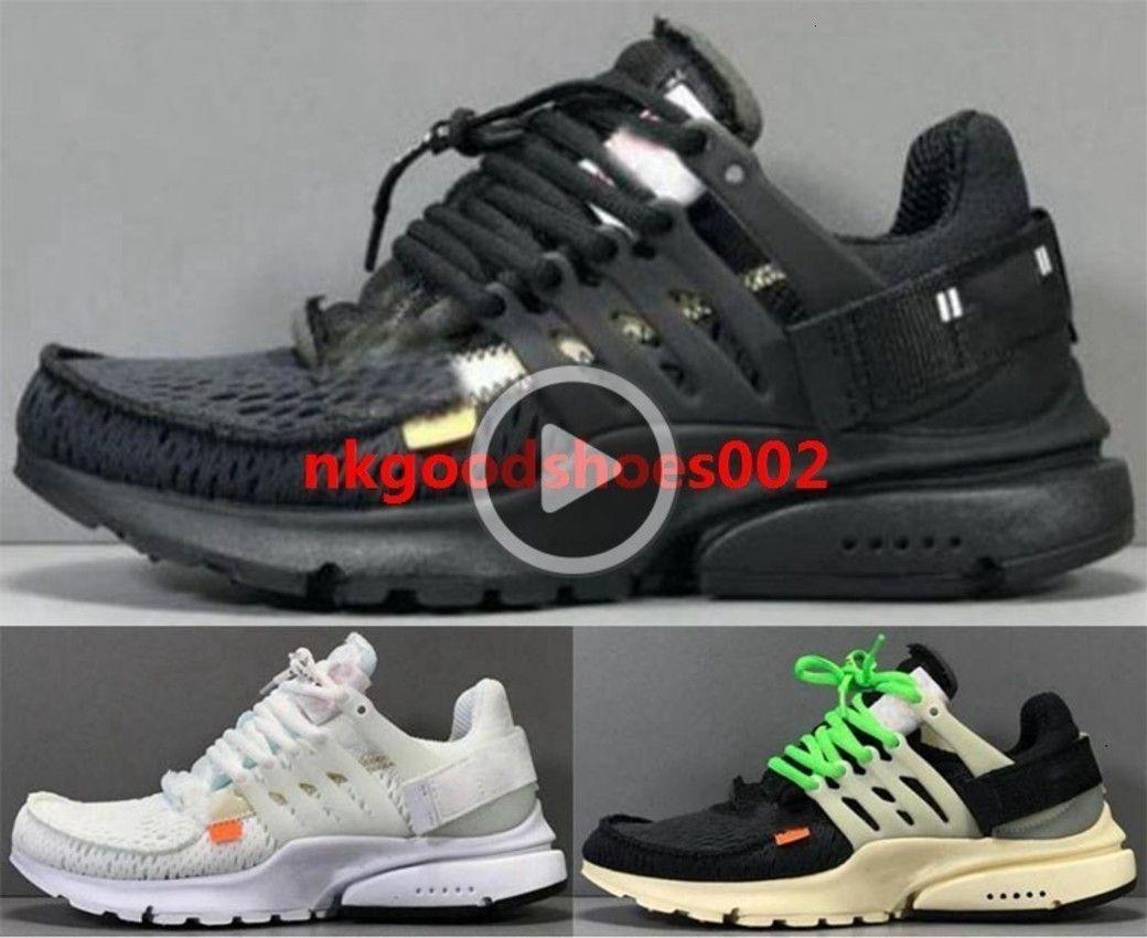 ar Trainers branco Presto mulheres executando tamanho Sports us 5 12 Shoes EUR 46 das sapatilhas dos homens Homens que andam ao ar livre Schuhe CASL clássico