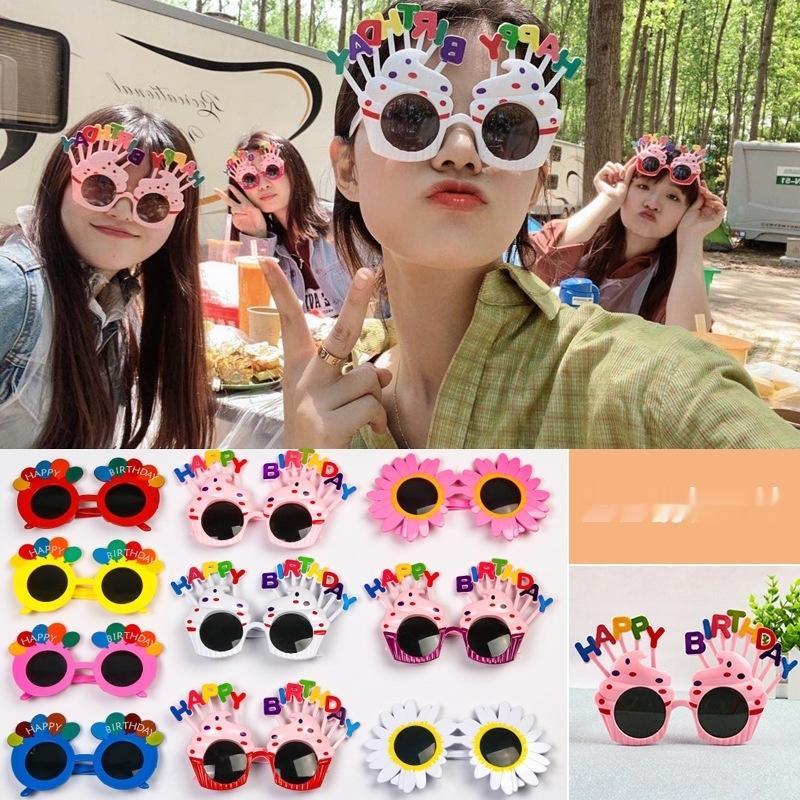 tbIOm Ürünleri komik çevrimiçi Prop Glassescelebrity pasta çocuk gözlük fotoğraf mektup gözlük çifti kişiselleştirilmiş 37xUQ sahne