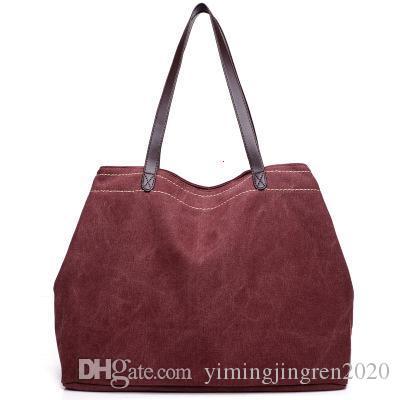 2019 neue weibliche Hand nimmt Brieftasche Rucksack diagonal Schulter einzelne Dame Handtasche A0p6101