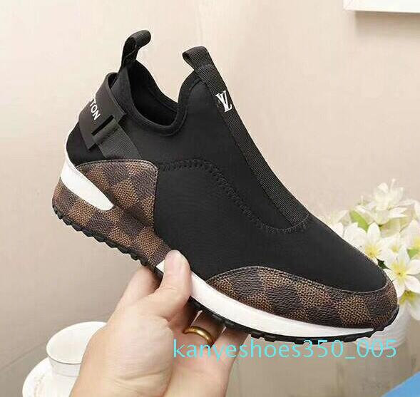 hot new zz Party Wedding Shoes men womens black suede with black spikes toe low k1 sneakers,design causal shoes Size 35-45 k1k05