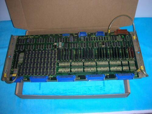1PC Usado FANUC A20B-0008-0540 / 01A # RS02