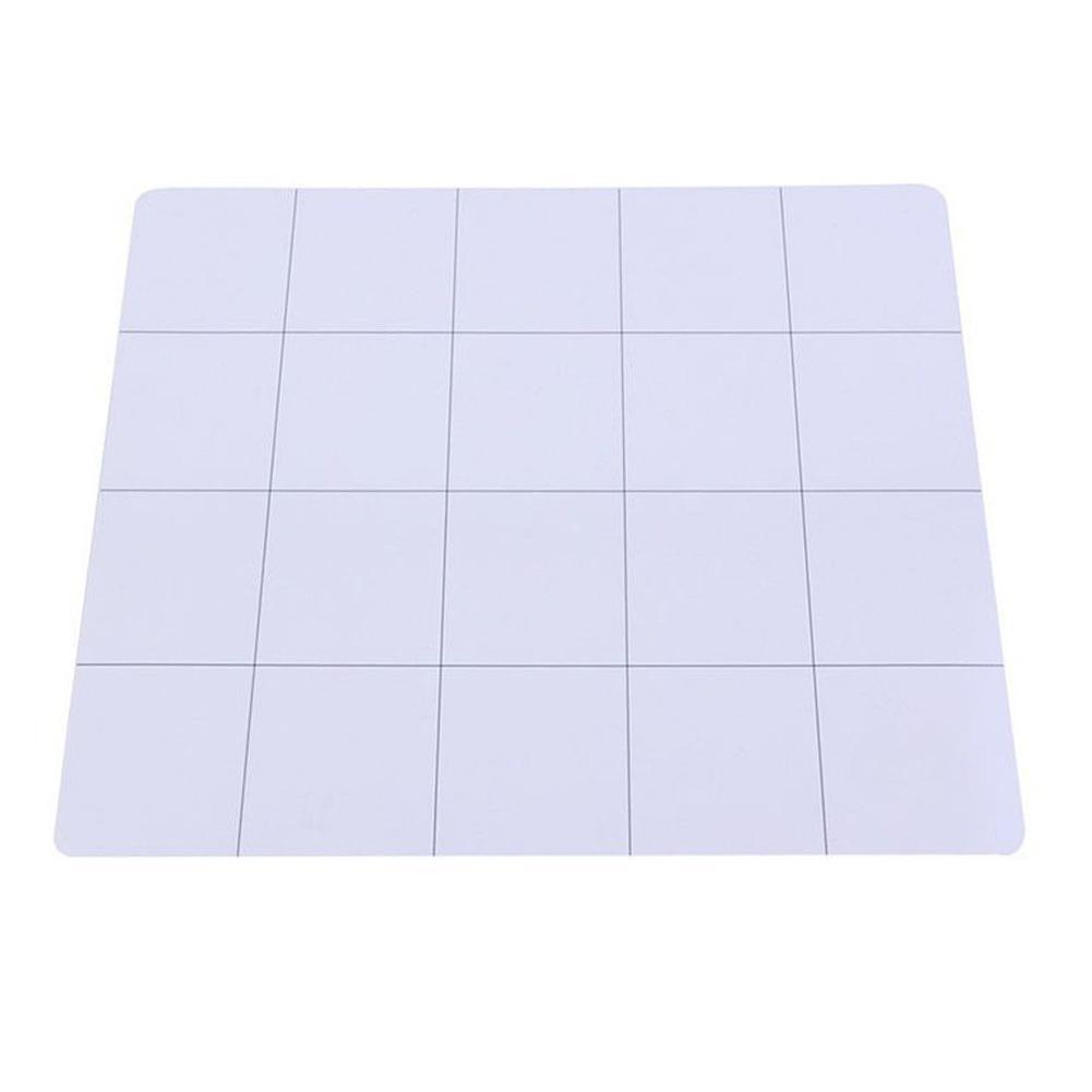 정전기 방지 나사 패드 자기 프로젝트 작품 표면 매트 휴대 전화 수리 도구