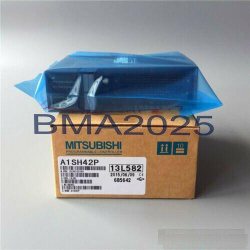 Brand New в коробке Mitsubishi Серия PLC Модуль A1SH42P гарантия 1 год