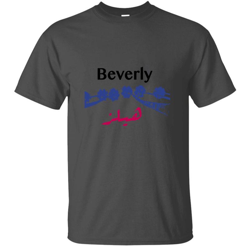 Formal Sólidos Homens Cor cômico Owndesignbh4 Camiseta Homens Mulheres T-shirt de marca 3xl 4xl 5XL T Tops impressionantes Plus Size
