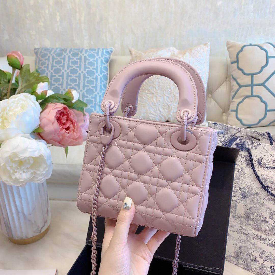 جديد فاخر مصمم حقائب اليد المحافظ المرأة حقيبة الكتف جلدية حقيقية CROSSBODY السرج حقيبة عالية الجودة حقيبة Shoppingbag