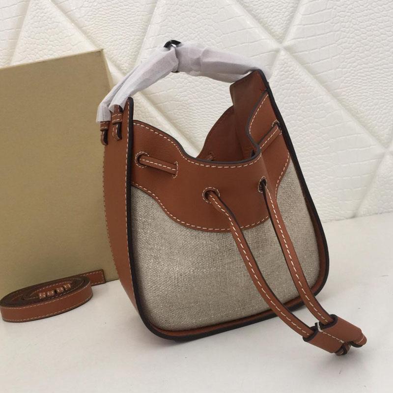 borsa a tracolla migliori donne di moda di vendita borse del progettista di lusso in pelle di alta qualità in tutto il mondo elegante limitato il trasporto libero NB: 194-ONE