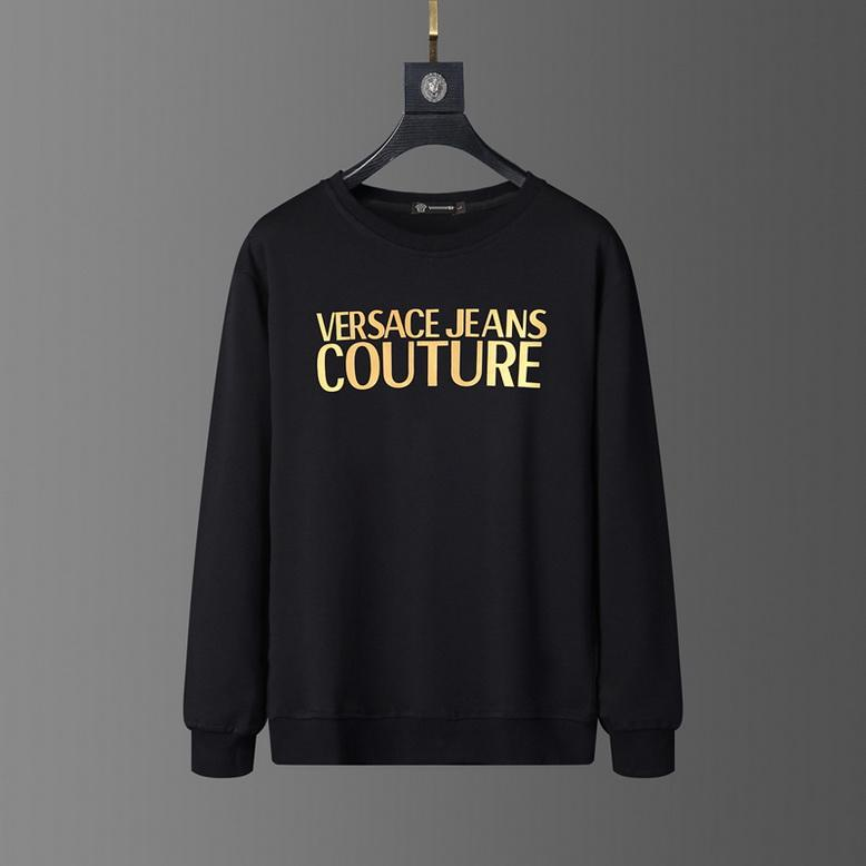 Brand Sweatshirt Hoodie Men Women Jacket Coat Long Sleeve with Logo Spring Sports Zipper Windcheater Designer Mens Clothes Plus Size Hoodies