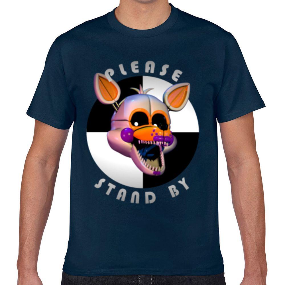 Tops T-Shirt Männer Profil Foto Funny Weiß Aussenseiter Individuelle Male T-Shirt Xxx