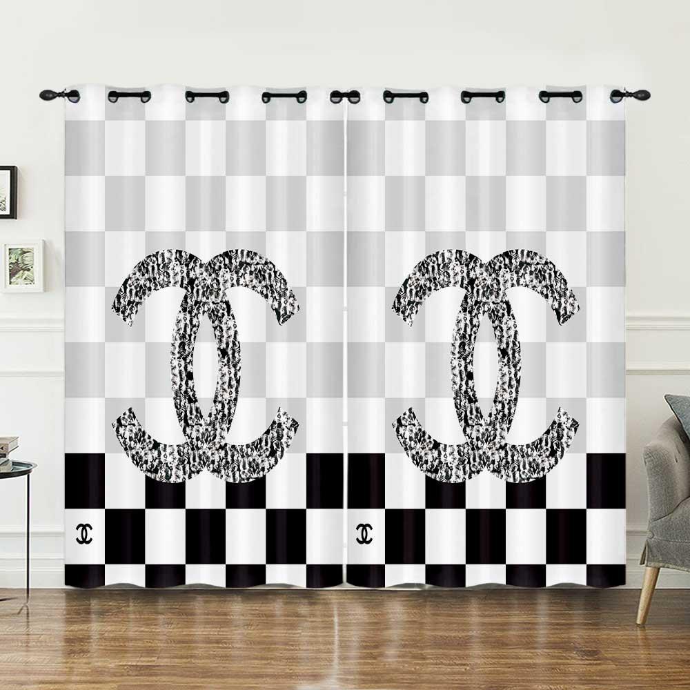 3D 거실 커튼 새 스타일 패션 침실 창문 장식 커튼 장식 천 A15에 대한 디자이너 커튼 고급 창 커튼을 인쇄