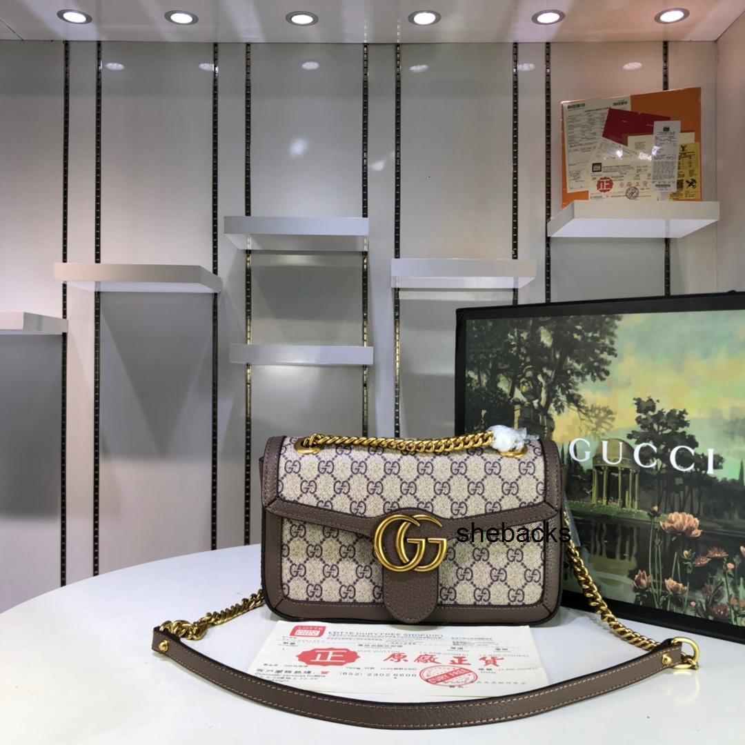 klassische Art und Weise heißen weibliche Handtasche Top-Leder beiläufige Art und Weise Dame Handtasche Quer Pack size26 * 15 * 7cm