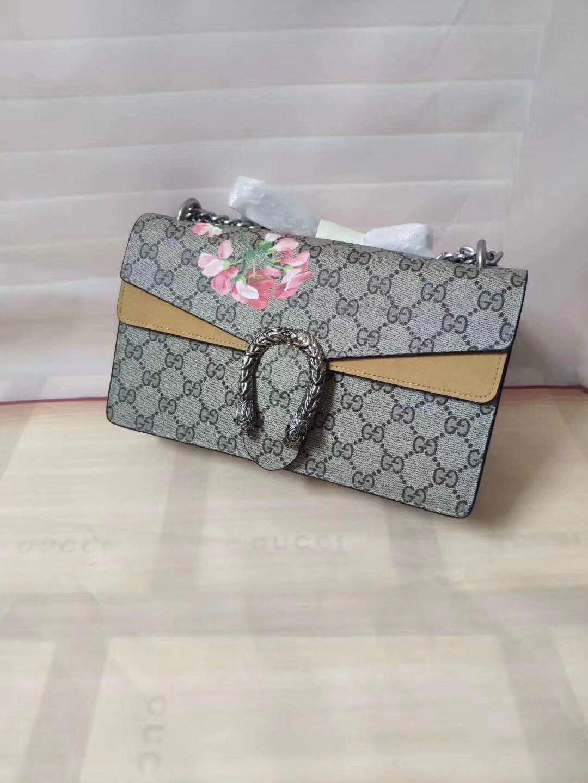 Designer-Taschen Top-Qualität diagonaler Beutel Totes beiläufige Handtasche Frauen 0Y7C
