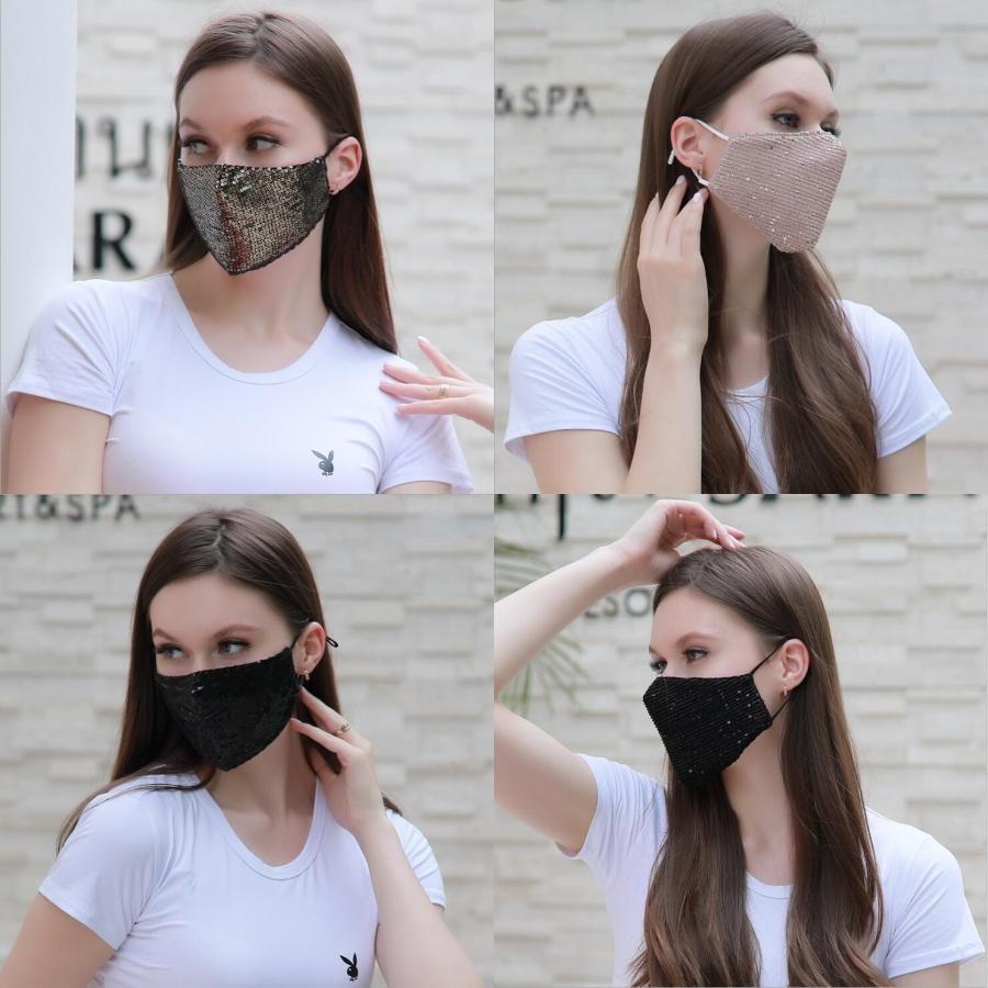 Maske Kinder Gesicht Cubrebocas Kind-Tuch-Gesichtsmasken Niedlich Staubmasken Kinder Baby-Maske Cartoon warme reine Baumwolle Doppelstaubmaske G # 630