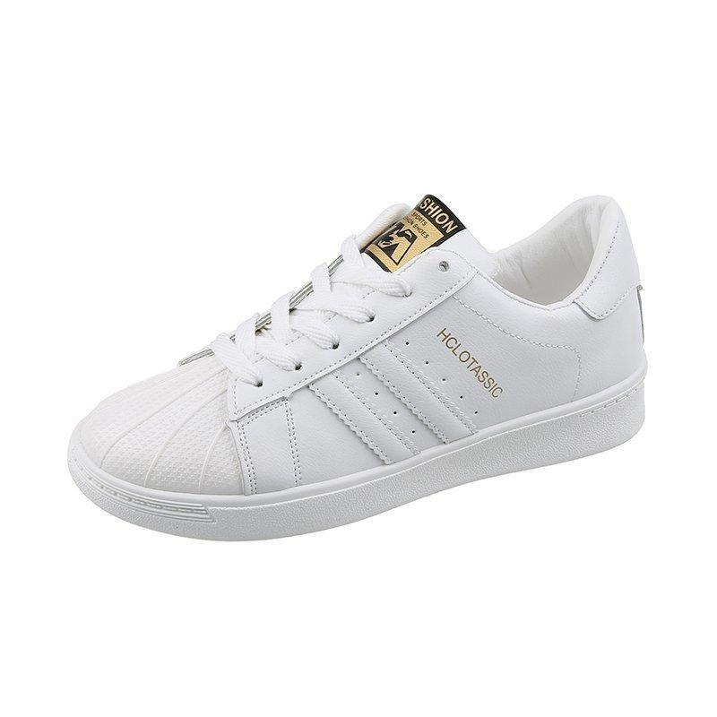 Livraison gratuite 2020 nouvelles chaussures de sport hommes et femmes de style design casual chaussures de course nouvelle couleur d'arrivée US5-7.5 de EUR 35-40