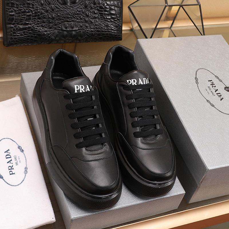 Cuero macro Moda Hombres zapatillas de deporte, zapatos, zapatos de lujo de diseño de la vendimia Chaussures Pour Hommes Riefsaw Deportes top Zapatos Casual Male