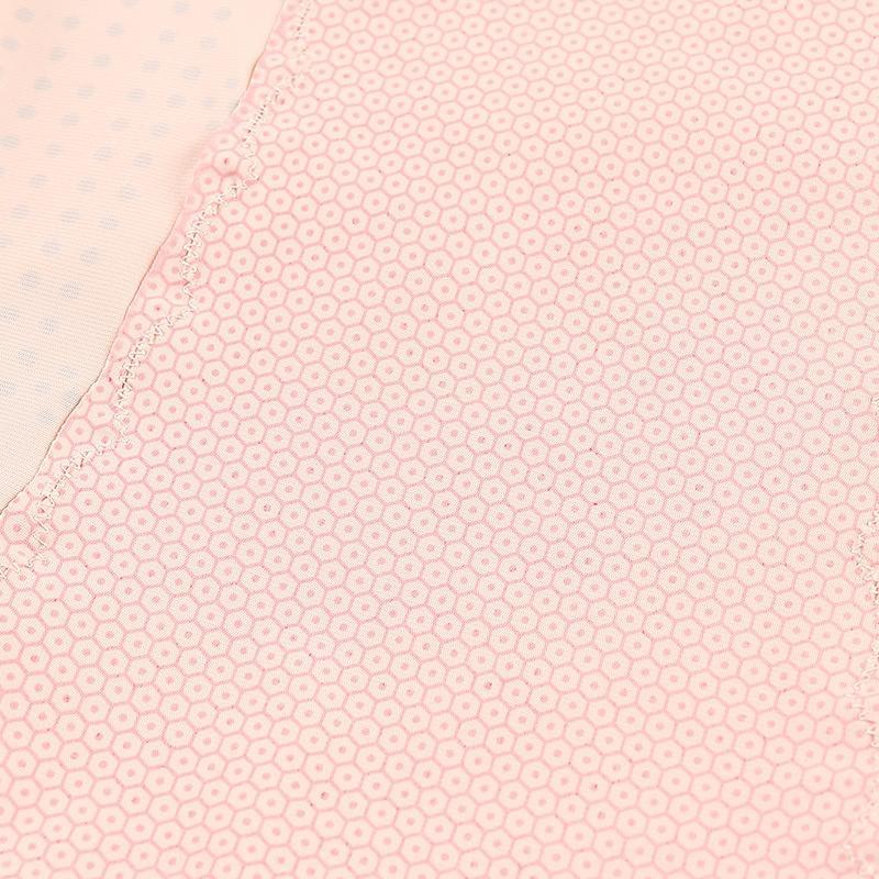 cVqFy 9Sg93 красоты стиль метр живота закрытия -shaping белье тот же стиль -shaping одежда сексуальная одежда белье же одежда для тела тела гр