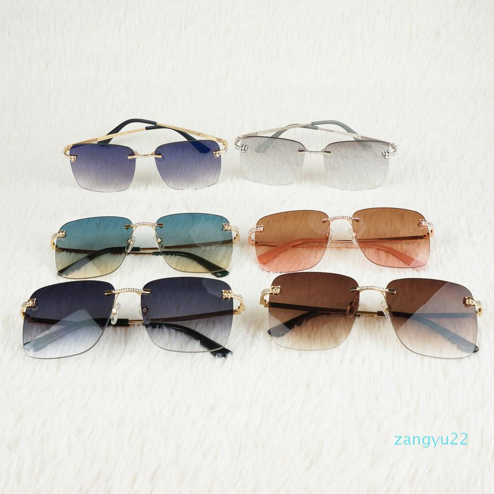 Quadro oversize óculos de sol Mulheres Sun Óculos para Lady Fashion Girls Beleza Equipamentos Outdoor Shades Óculos de Sol Acessórios Driving Vintage