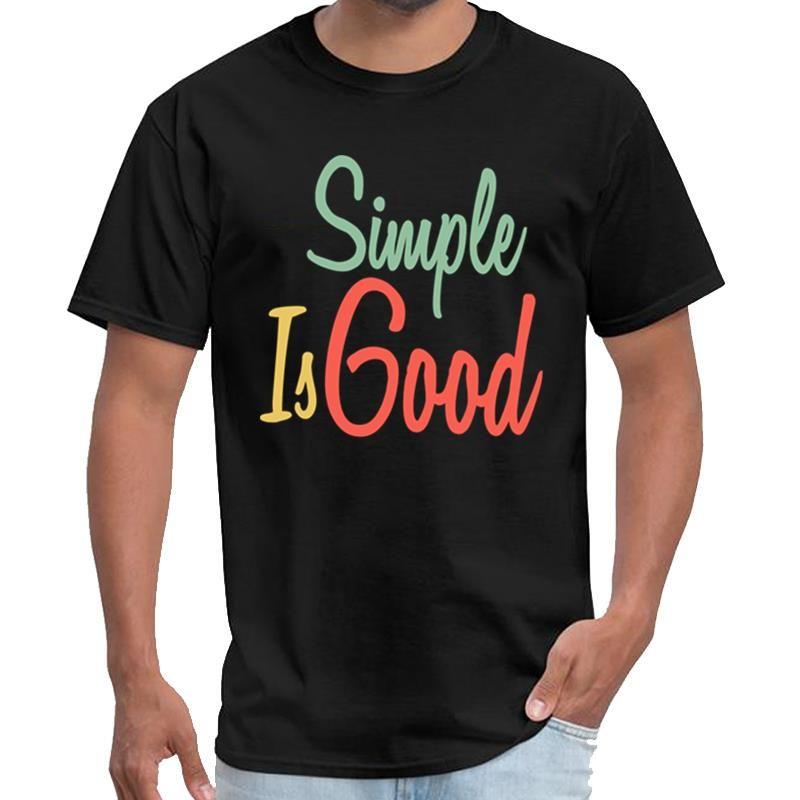 Personnaliser simple est bon impala t hommes apprivoisé chemise rick t-shirt 3XL 4XL 5XL hip hop